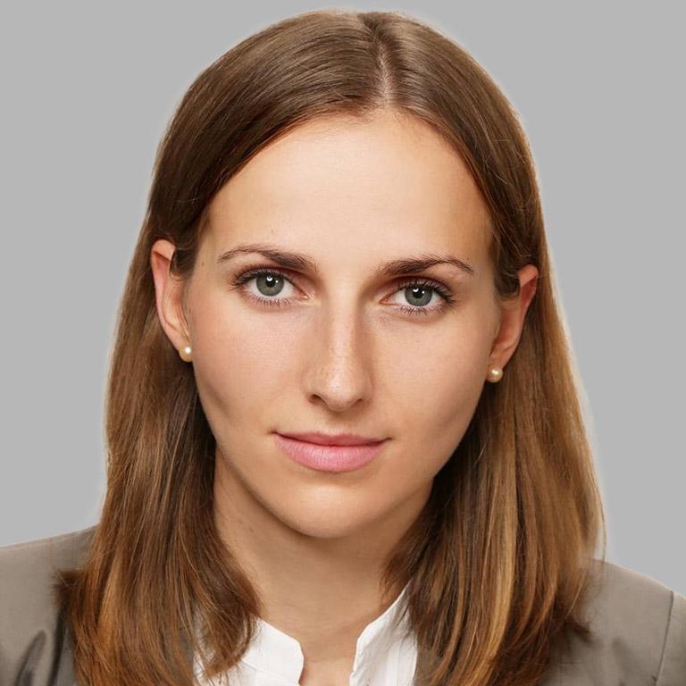 Kamila-Ospa