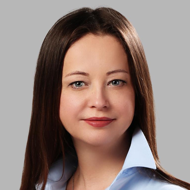 Monika-Krzysztofik